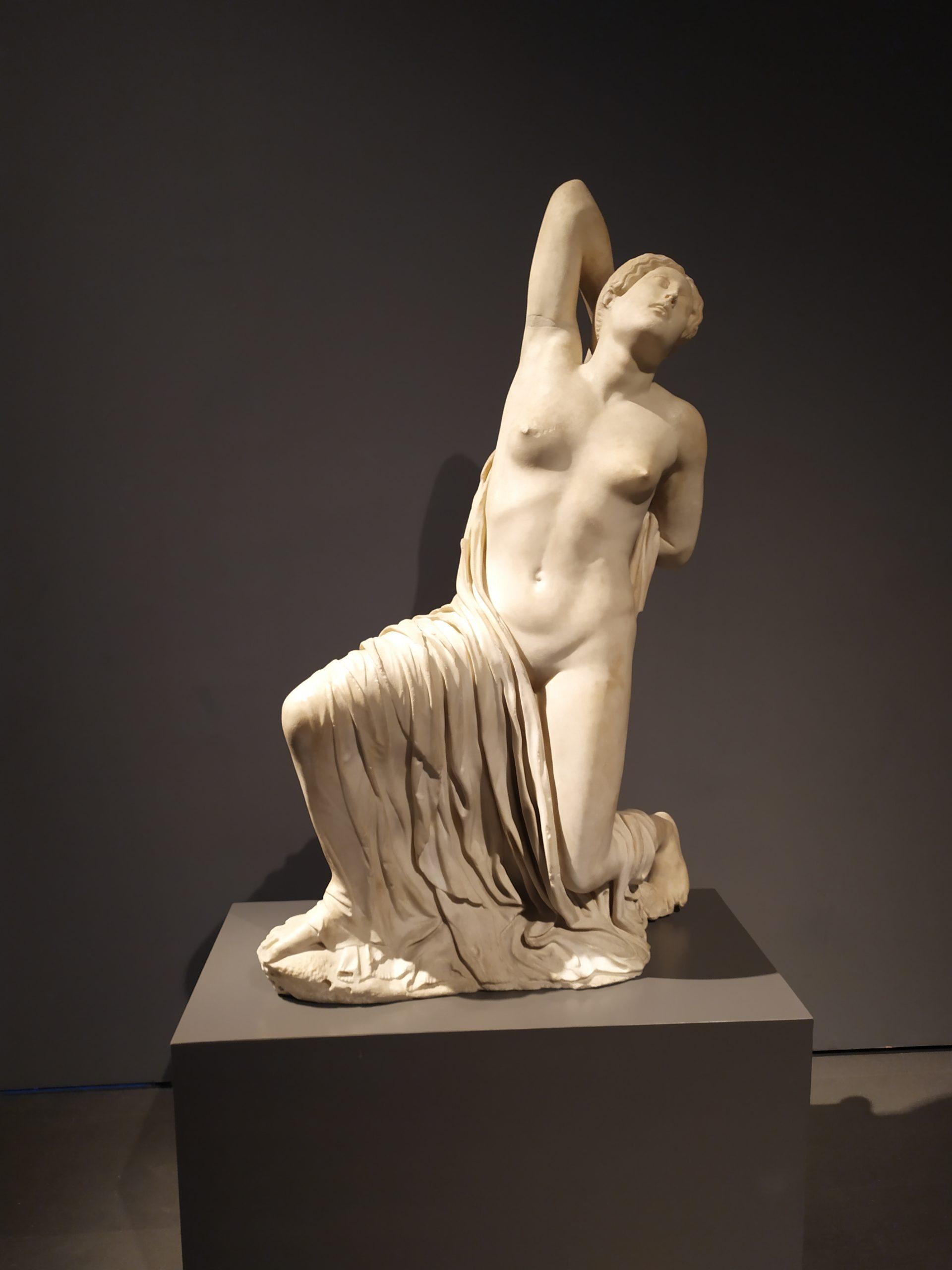 Museo-Nazionale-Romano